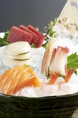 ZL_Sushi_Sashimi