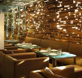 Zuma Lounge