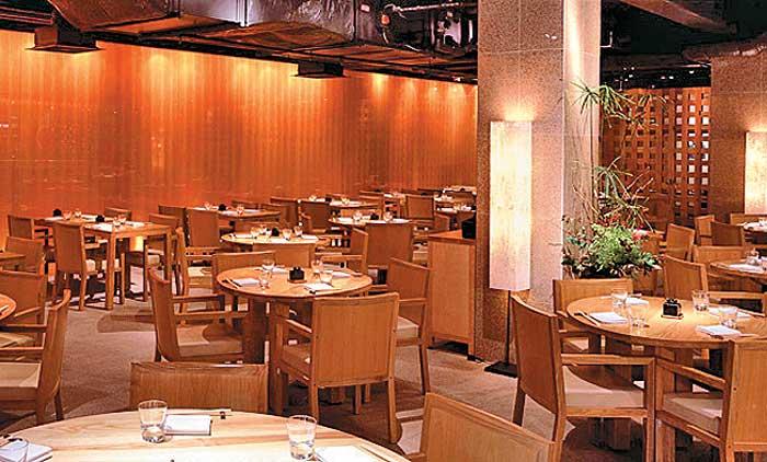 zuma_restaurant